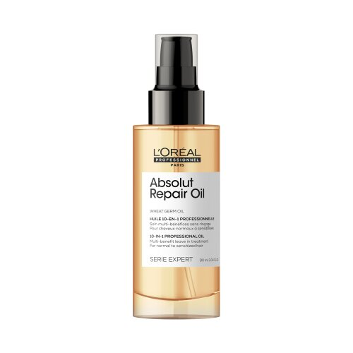 LOréal Professionnel Serie Expert Absolut Repair Oil 90ml