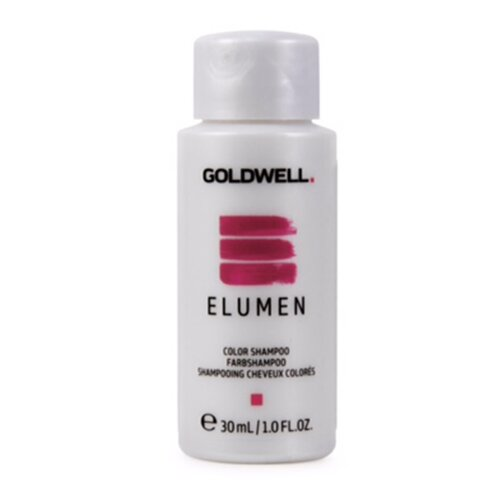 Goldwell Elumen Farbshampoo Mini 30ml