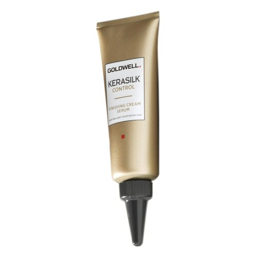Kerasilk Control Finishing Cream Serum 12x22ml