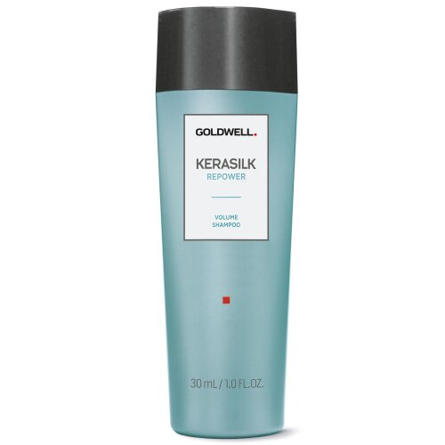 Kerasilk Repower Volumen Shampoo 30ml