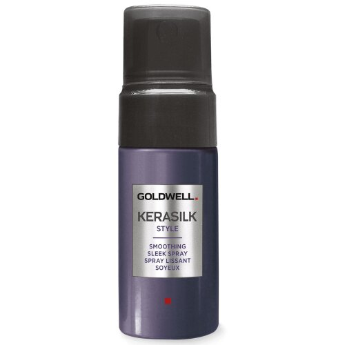 Kerasilk Style Smoothing Sleek Spray 15ml