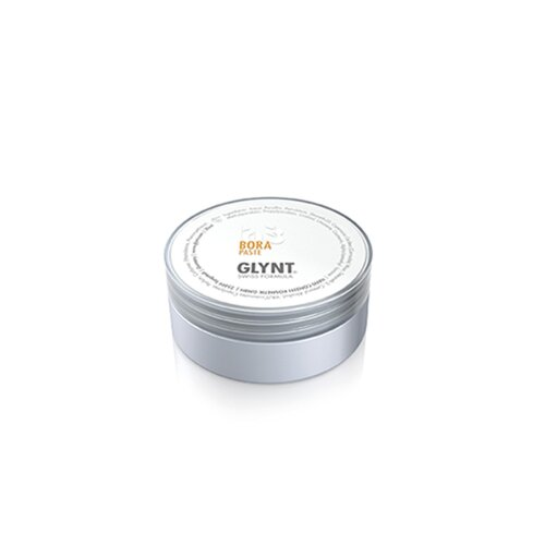 Glynt Bora Paste Hf 3 20ml