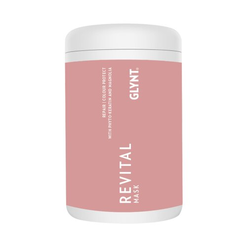 Glynt Revital Regain Mask 3 1000ml