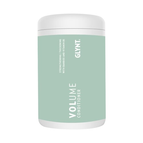 Glynt Volume Energy Mask 2 1000ml