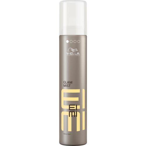 Wella Professionals EIMI Shine Glam Mist 200ml