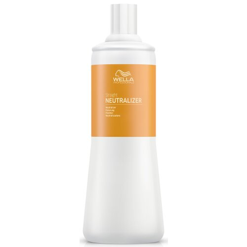 Wella Professionals STRAIGHT FIXIERUNG 1000ml